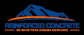 Reinforced-logo-alt